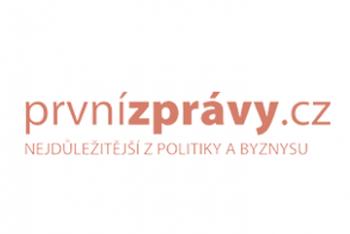 Hampl: Proč se čeští muslimové přestali přetvařovat?