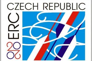 Mistrovství Evropy v raftingu 2020, které mělo hostit Česko, bylo zrušeno
