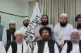 Nová vláda v Afghánistánu se stále více blíží vládě Talibanu z roku 2001