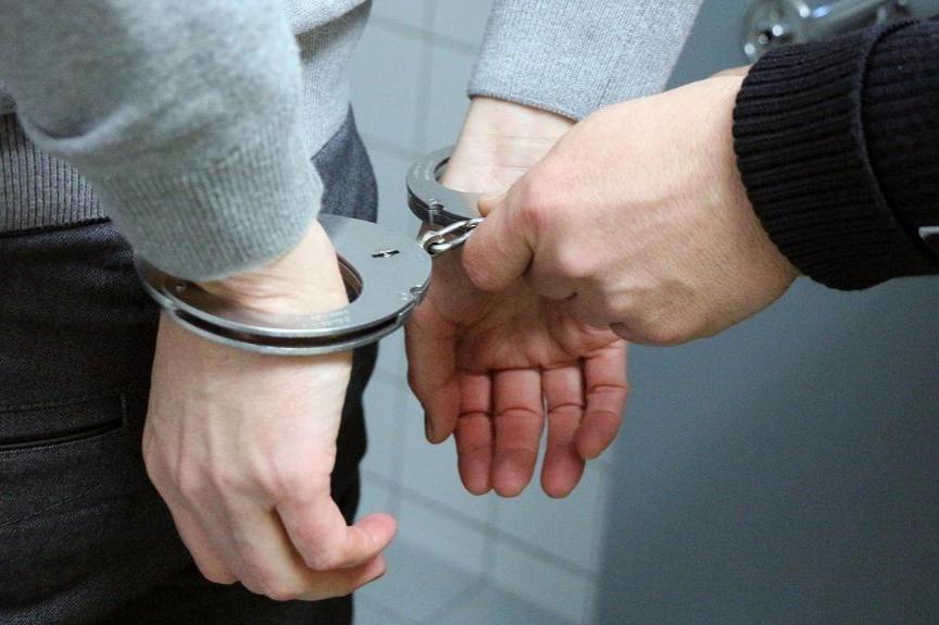 Kraj požádá o ministerské dotace na projekty prevence kriminality